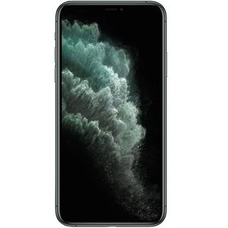 IPhone 11 Pro Max A2220
