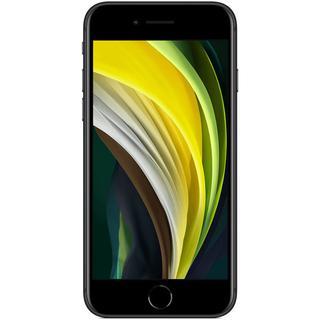 IPhone SE 2020 A2275