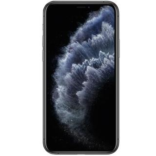 IPhone 11 Pro A2217
