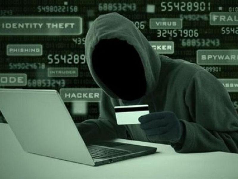 کلاهبرداری اپلیکیشن جعلی همراه بانک