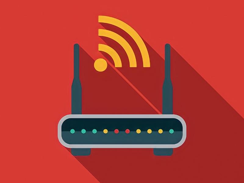 تنظیم مودم های ADSL