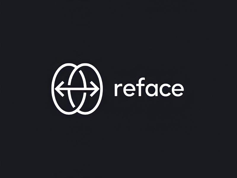 تغییر چهره افراد با اپلیکیشن Reface