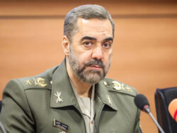 محمدرضا آشتیانی