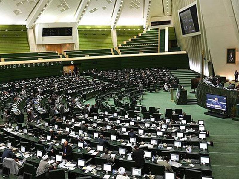 تعداد موافقان و مخالفان وزرای پیشنهادی کابینه رئیسی