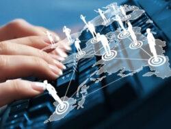 تفاهمنامه دیجیتالی شدن فنلاند