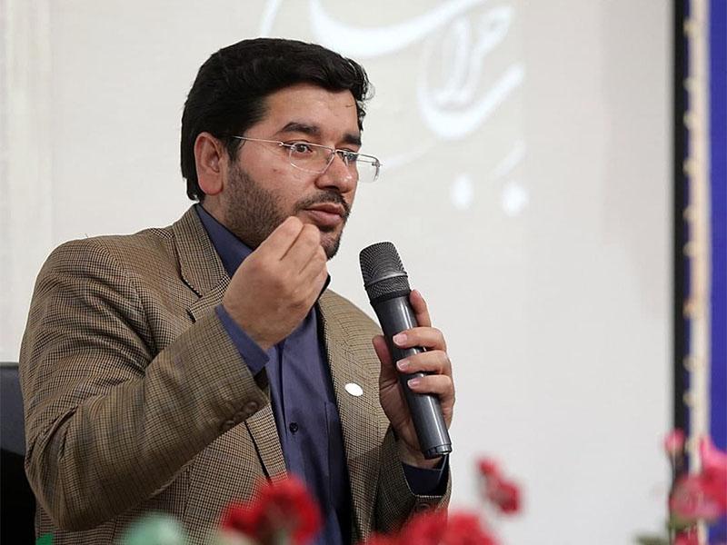 حسین باغگلی