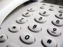 دایورت تلفن ثابت به موبایل