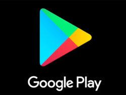 قوانین جدید انتشار اپلیکیشن در گوگل پلی