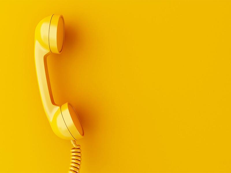 دایورت تلفن ثابت به تلفن ثابت