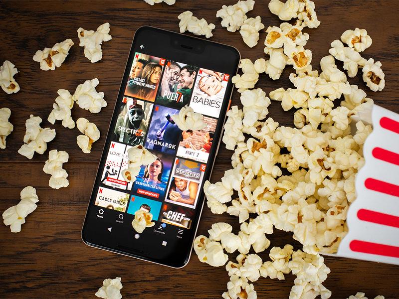 اپلیکیشن دانلود فیلم خارجی بدون سانسور