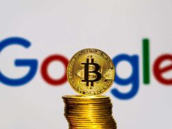 گوگل دوباره تبلیغات ارزهای دیجیتال را مجاز کرد