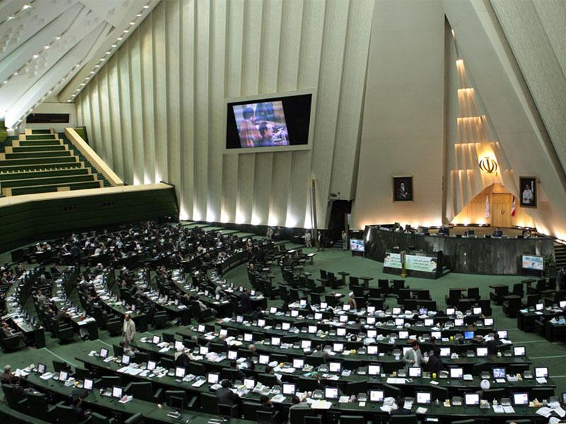 مخالفت لغو بررسی اصل ۸۵ طرح صیانت