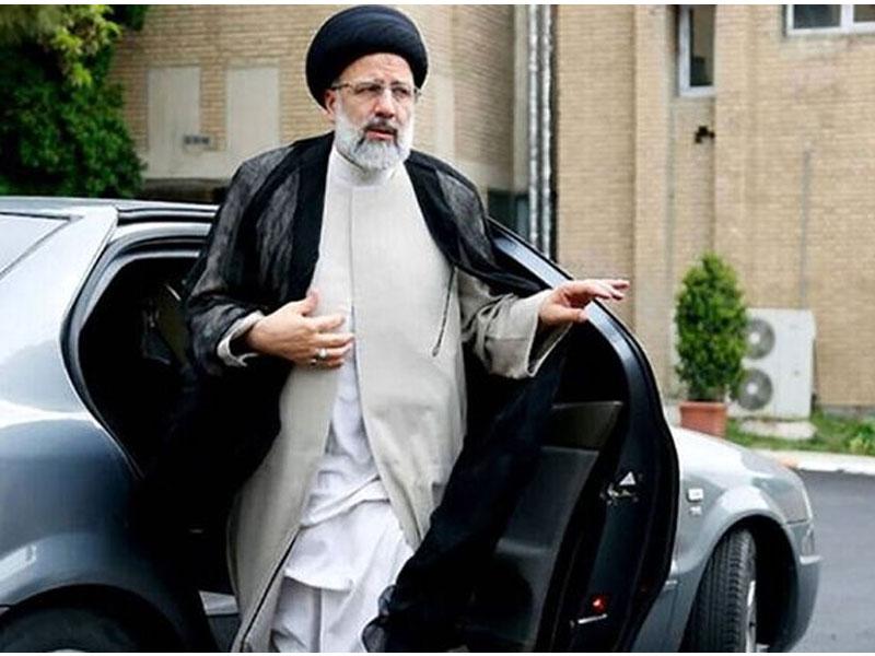 قفل فرانسوی خودروسازی ایران