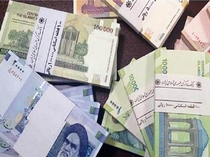افزایش یارانه ها در دولت رئیسی