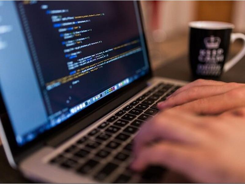 هشدار به نرم افزارهای سازمانی