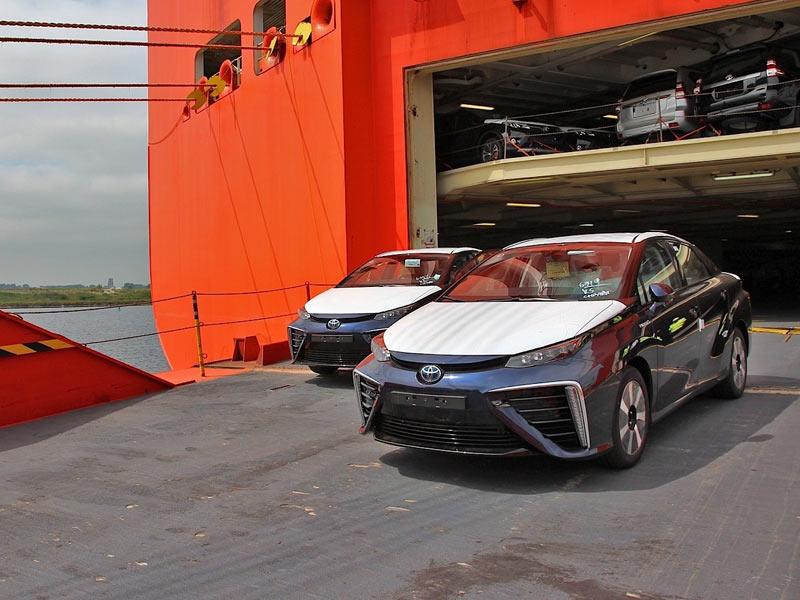 انحصار واردات خودرو برای خودروسازان