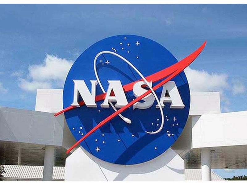 شکایت رسمی جف بزوس از ناسا