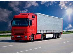 ۴ نرم افزار حمل و نقل هوشمندبار