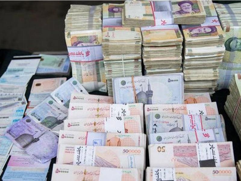 وام ۱۰۰ میلیونی قرض الحسنه