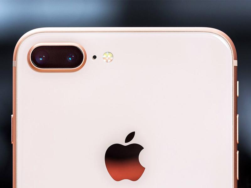 قیمت آیفون اپل یکشنبه ۳۱ مرداد