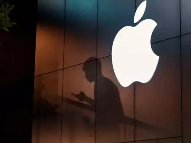 اتحاد کارمندان اپل علیه شرکت