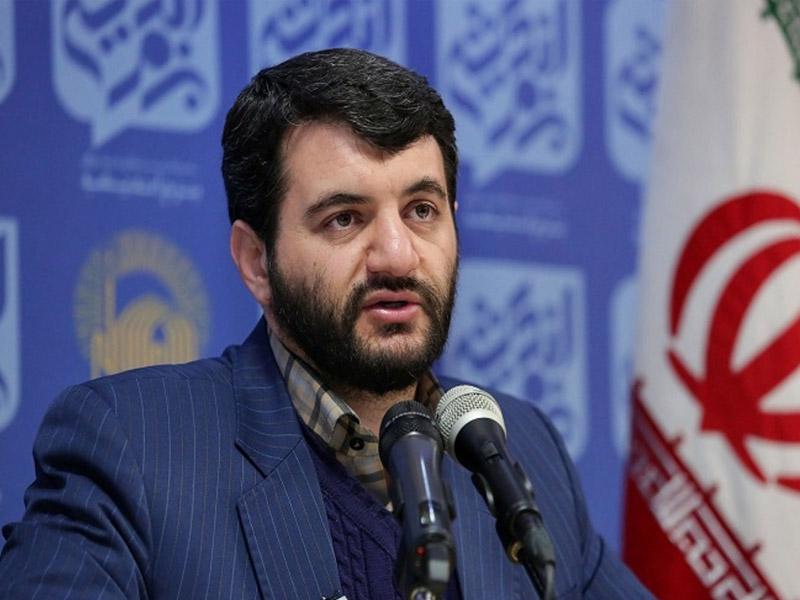 حجت الله عبدالملکی وزیر تعاون