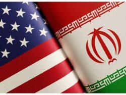 دیدار مستقیم ایران و آمریکا