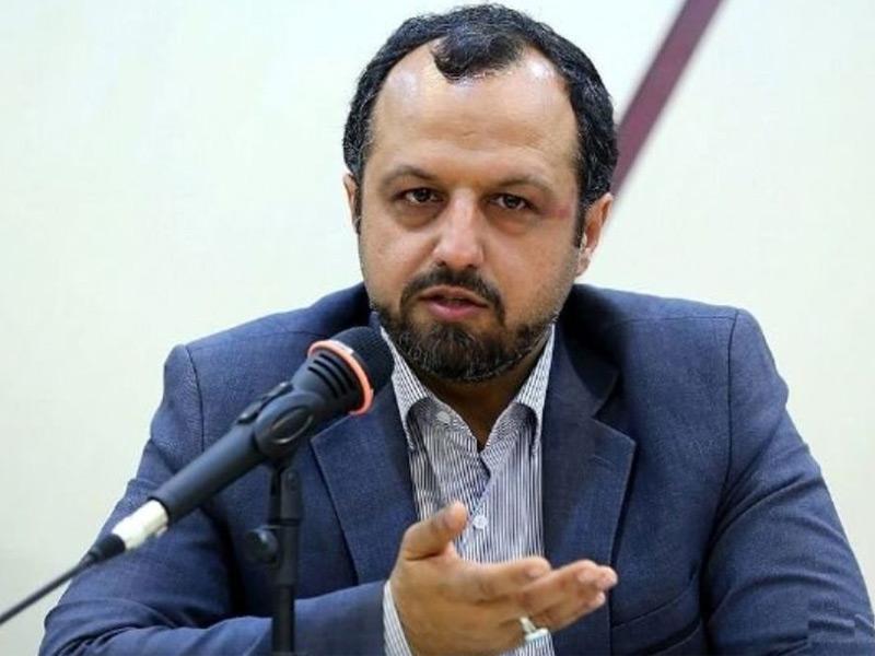 خواسته وزیر اقتصاد از بانک مرکزی