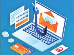 موج تازه کلاهبرداری آنلاین و پیامکی