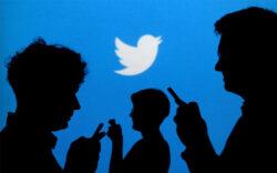 توییتر رسما با Fleet خداحافظی کرد