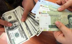 دلار ۱۰ هزار تومانی در دولت رئیسی