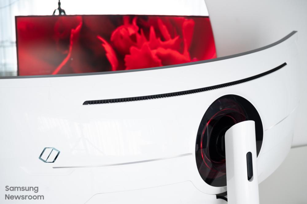 بررسی نمایشگر سامسونگ مدل Neo G9