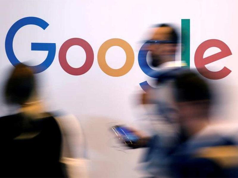 شکایت مرکز فضای مجازی از گوگل