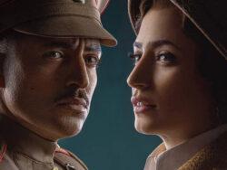 دانلود رایگان سریال خاتون قسمت 2 | لذت تماشای یک عاشقانه تاریخی