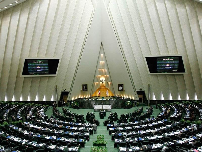 زمان جلسه رای اعتماد مجلس به وزیران دولت رئیسی