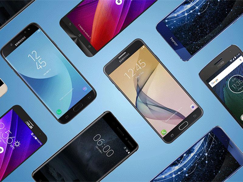 احتمال افزایش قیمت موبایل