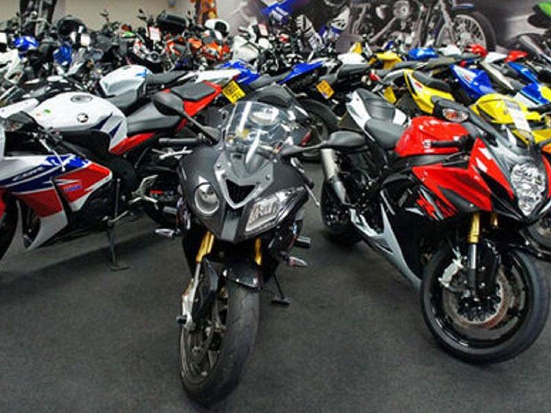 استعلام و خرید آنلاین بیمه موتورسیکلت