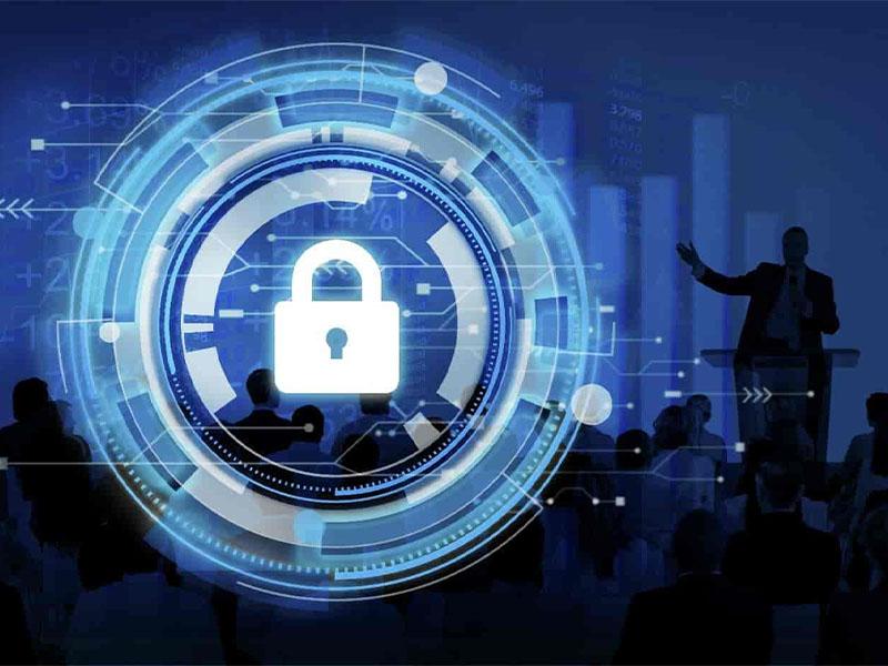 صدور هزار گواهی امنیت اطلاعات