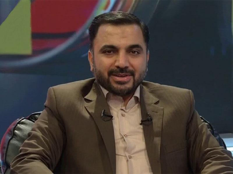 گفتوگوی تلویزیونی وزیر ارتباطات