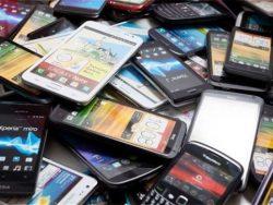 جدیدترین تغییرات رجیستری موبایل شهریور