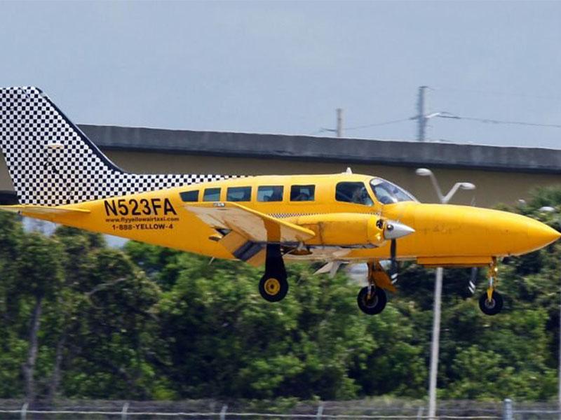 از تاکسی هوایی چه خبر؟   از ساخت آشیانه در مهرآباد تا معرفی 10 فرودگاه برای تأمین سوخت ایرتاکسیها