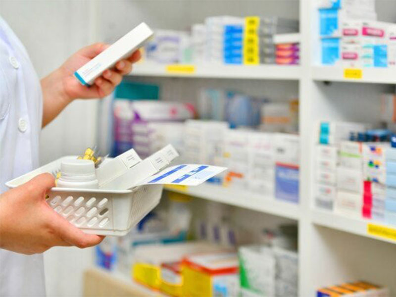 قیمت واکسن آنفولانزا در داروخانه ها
