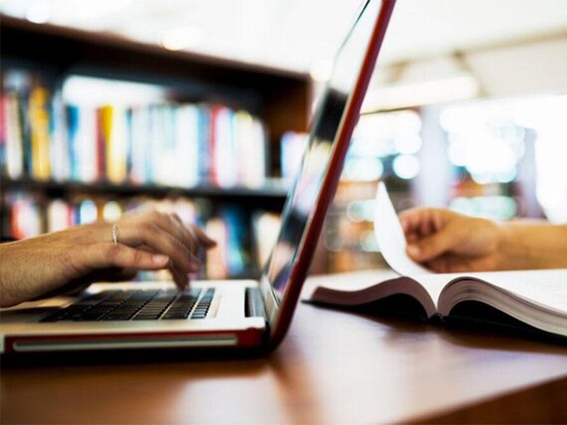اینترنت رایگان دانشجویان