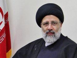 نخستین جلسه شورای عالی فضای مجازی رئیسی