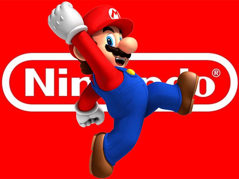 رویداد Nintendo Direct 2021