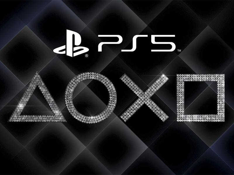 رویداد PlayStation Showcase 2021
