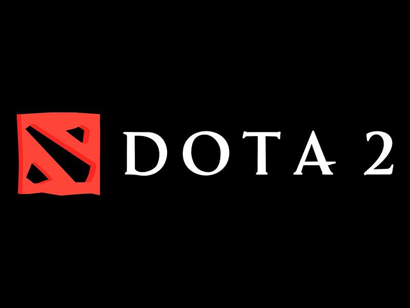 چیت های بازی Dota 2