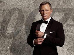 تماشا کنید: خداحافظی تلخ دنیل کریگ با جیمز باند