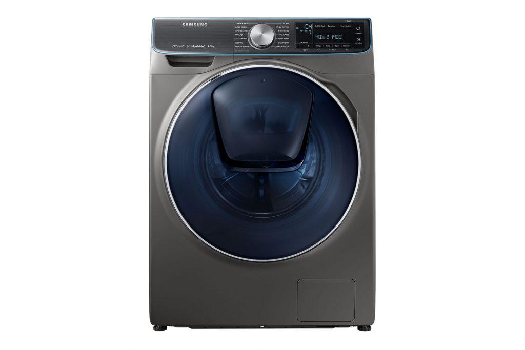 ماشین لباسشویی 9 کیلویی سامسونگ