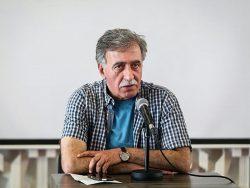 بیت کوین به جای دستمزد در سینمای ایران